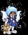 IIx-HiPPoz-xII's avatar
