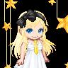 Wingsight's avatar