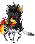 mirob95's avatar