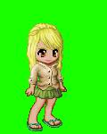 hottie brianna's avatar