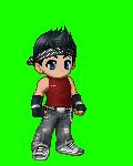 Xxforgotten_skittlexX's avatar