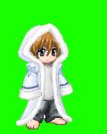 kaizo_konpaku_senpai's avatar