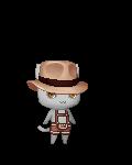 mercari's avatar