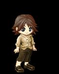 Mr Ferb's avatar