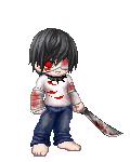 B3Y0ND - B1RTHD4Y's avatar