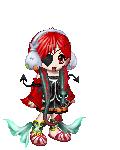 xx_FizzBomb_xx's avatar