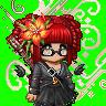 Miss~Rabbid's avatar