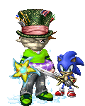 BeastBoomer's avatar