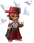 Dakari-AKA-BRN-SOILDER's avatar