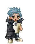 sawit23's avatar