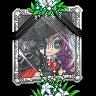arakachi-chan's avatar