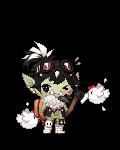 krixkrax's avatar