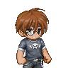 HeNrYTG50's avatar