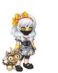 Valice_DeLioncourt's avatar