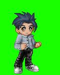 kuderboy's avatar