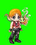 Banished_Angel's avatar