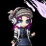 Rip-Von-Tinkle's avatar