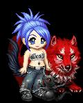 Emo_sex-addict's avatar
