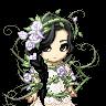 EmilyCarolyn's avatar