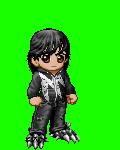 destroytheemos's avatar