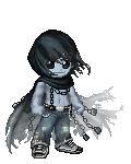 Eziow's avatar