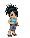 i love all blacks's avatar