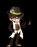 Aoloni's avatar
