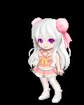 crystal_vampoir