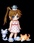 Kristiannie's avatar