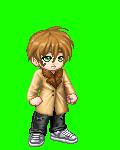 sms200's avatar