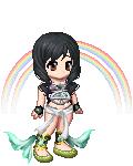 xSHUGGA_DANGx's avatar
