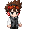 squall416's avatar