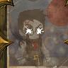 Dartanian Isthill's avatar