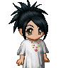 x- Dayuum's avatar