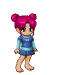 pinkpandacutie110595's avatar