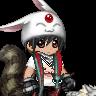 Bejaysus's avatar