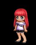 Lolly_Holly01