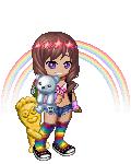 XDDDhApPy_Evil_BuNnYXDDD's avatar
