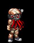 X_YouAJerk_X's avatar