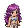 Nasai_Gomen's avatar