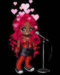 InuYasha girl 707's avatar