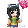 kutie_04's avatar