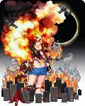 PauLiiN3 BaYb33's avatar