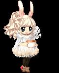 dANNEdelion's avatar