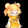 Le Panduuh's avatar