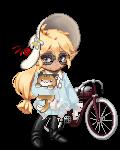 IRomans's avatar