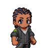 Ninjakid_19's avatar