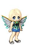 agirlpdx's avatar