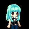Lil Miss Zombie 's avatar