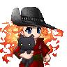 Lord Andarel's avatar